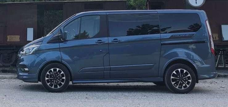 Ford Tourneo Custom Sport 2018 2.0 EcoBlue 170 CP 2019, test drive Ford Tourneo Custom Sport 2018 2.0 EcoBlue 170 CP 2019, revizie 60000 km Ford Tourneo Custom Sport 2018 2.0 EcoBlue 170 CP 2019, probleme ad blue Ford Tourneo Custom Sport 2018 2.0 EcoBlue 170 CP 2019, pret Ford Tourneo Custom Sport 2018 2.0 EcoBlue 170 CP 2019, lansare Ford Tourneo Custom Sport 2018 2.0 EcoBlue 170 CP 2019, review Ford Tourneo Custom Sport 2018 2.0 EcoBlue 170 CP 2019, date tehnice Ford Tourneo Custom Sport 2018 2.0 EcoBlue 170 CP 2019, 2.0 ford diesel ad blue