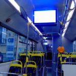 URO BUS Diamond-City Bus 2019, autobuze romanesti, otokar kent vs URO BUS Diamond-City Bus 2019, pret URO BUS Diamond-City Bus 2019, primaria ploiesti URO BUS Diamond-City Bus 2019, consum URO BUS Diamond-City Bus 2019, motoare mercedes URO BUS Diamond-City Bus 2019, cutie zf automat URO BUS Diamond-City Bus 2019, lansare autobuz urban URO BUS Diamond-City Bus 2019