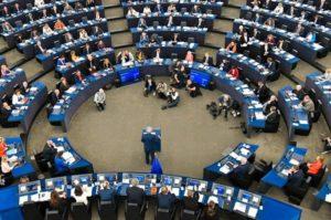 UNTRR scrisoare Comisia Europene, rca UNTRR scrisoare Comisia Europene, probleme UNTRR scrisoare Comisia Europene, dezavantaje transportatori romania, transport in ue, UNTRR scrisoare Comisia Europene