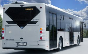 URO BUS Diamond-City Bus 2019, autobuze romanesti, otokar kent vs URO BUS Diamond-City Bus 2019, pret URO BUS Diamond-City Bus 2019, primaria ploiesti URO BUS Diamond-City Bus 2019, consum URO BUS Diamond-City Bus 2019, motoare mercedes URO BUS Diamond-City Bus 2019, cutie zf automat URO BUS Diamond-City Bus 2019, lansare autobuz urban URO BUS Diamond-City Bus 2019