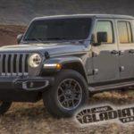 Jeep Gladiator 2020 , imagini Jeep Gladiator 2020 , interior Jeep Gladiator 2020 , inside Jeep Gladiator 2020 , review Jeep Gladiator 2020 , engines Jeep Gladiator 2020 , off road Jeep Gladiator 2020 , towing Jeep Gladiator 2020 , capacitate tractare Jeep Gladiator 2020 , dimensiuni bena Jeep Gladiator 2020 whattruck Jeep Gladiator 2020