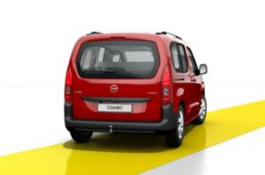 Opel Combo Life Enjoy 1.5 DTH 130 CP Start/Stop AT8, test drive Opel Combo Life Enjoy 1.5 DTH 130 CP Start/Stop AT8, drive test Opel Combo Life Enjoy 1.5 DTH 130 CP Start/Stop AT8, consum Opel Combo Life Enjoy 1.5 DTH 130 CP Start/Stop AT8, probleme Opel Combo Life Enjoy 1.5 DTH 130 CP Start/Stop AT8, partner sau Opel Combo Life Enjoy 1.5 DTH 130 CP Start/Stop AT8, berlingo sau Opel Combo Life Enjoy 1.5 DTH 130 CP Start/Stop AT8