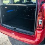 Opel Combo Life Enjoy 1.5 DTH 130 CP Start/Stop AT8