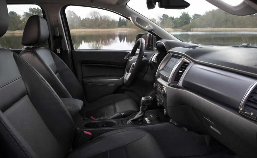 probleme ford ranger 2.0 ecoblue 2019, facelift ford ranger 2.0 ecoblue 2019, motor nou ford ranger 2.0 ecoblue 2019, probleme ford ranger 2.0 ecoblue 2019, pret ford ranger 2.0 ecoblue 2019, lansare ford ranger 2.0 ecoblue 2019, interior ford ranger 2.0 ecoblue 2019, cutie 10 trepte ford ranger 2.0 ecoblue 2019, motor nou ford ranger 2.0 ecoblue 2019, consum real ford ranger 2.0 ecoblue 2019, rechemare service ford ranger 2.0 ecoblue 2019