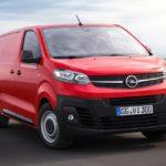 Opel Vivaro 2019, imagini Opel Vivaro 2019, test Opel Vivaro 2019, whattrucj Opel Vivaro 2019, interior Opel Vivaro 2019, consum Opel Vivaro 2019, motor peugeot Opel Vivaro 2019, motoare adblue Opel Vivaro 2019, generatie noua Opel Vivaro 2019