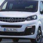 imagini Opel Zafira Life, pret Opel Zafira Life 2019, lansare Opel Zafira Life 2019, test drive Opel Zafira Life 2019, drive test Opel Zafira Life 2019, consum Opel Zafira Life, motoare Opel Zafira Life 2019, interior Opel Zafira Life