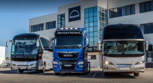 cifre MHS Truck &Bus Group, vanzari MHS Truck &Bus Group 2019, detaliiMHS Truck &Bus Group, conducere MHS Truck &Bus Group, ceo MHS Truck &Bus Group, vanzari MHS Truck &Bus Group, locatie MHS Truck &Bus Group, autobuze MHS Truck &Bus Group, camioane man MHS Truck &Bus Group, oferte MHS Truck &Bus Group, whattruck MHS Truck &Bus Group