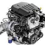 2019Chevrolet-Silverado 2.7 engine mpg problems, fuel 2019Chevrolet-Silverado 2.7 engine mpg problems, engine 2019Chevrolet-Silverado 2.7 engine mpg problems, price 2019Chevrolet-Silverado 2.7 engine mpg problems