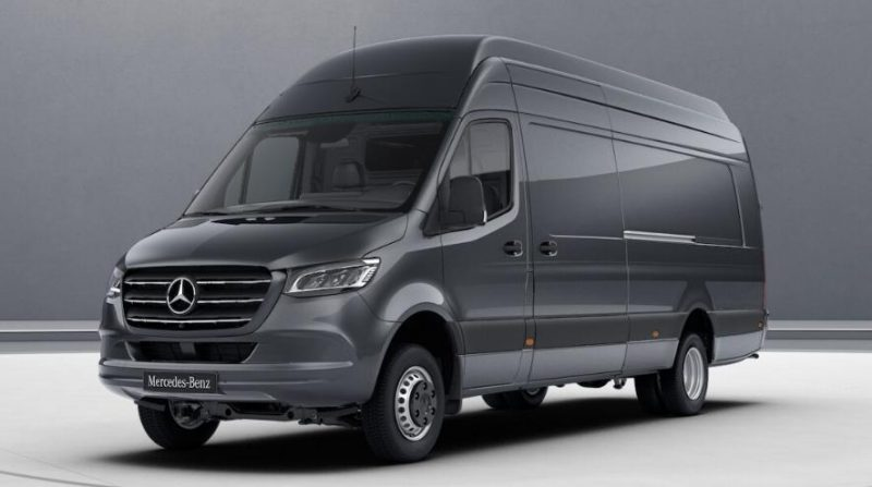 Mercedes Sprinter Van 519 CDI Extra Long 4x4, pret Mercedes Sprinter Van 519 CDI Extra Long 4x4, test Mercedes Sprinter Van 519 CDI Extra Long 4x4, drive test Mercedes Sprinter Van 519 CDI Extra Long 4x4, consum Mercedes Sprinter Van 519 CDI Extra Long 4x4, 7gtronic Mercedes Sprinter Van 519 CDI Extra Long 4x4, 4x4 Mercedes Sprinter Van 519 CDI Extra Long 4x4, garda la sol Mercedes Sprinter Van 519 CDI Extra Long 4x4, lansare Mercedes Sprinter Van 519 CDI Extra Long 4x4, review Mercedes Sprinter Van 519 CDI Extra Long 4x4 2019