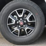 probleme Fiat Ducato 2.3 Multijet 2019, incendiu Fiat Ducato 2.3 Multijet 2019, pericol foc Fiat Ducato 2.3 Multijet 2019, probleme motor Fiat Ducato 2.3 Multijet 2019, fiabiliate Fiat Ducato 2.3 Multijet 2019, rechemare service Fiat Ducato 2.3 Multijet 2019, probleme masini utilitare fiat