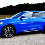 bmw x2 2.0 diesel 190 cp at8 pachet m 2019, test drive bmw x2 2.0 diesel 190 cp at8 pachet m 2019, drive test bmw x2 2.0 diesel 190 cp at8 pachet m 2019, consum bmw x2 2.0 diesel 190 cp at8 pachet m 2019, autolatest bmw x2 2.0 diesel 190 cp at8 pachet m 2019, pret bmw x2 2.0 diesel 190 cp at8 pachet m 2019, review bmw x2 2.0 diesel 190 cp at8 pachet m 2019, essai bmw x2 2.0 diesel 190 cp at8 pachet m 2019, pachet m bmw x2, garda la sol bmw x2, calitate bmw x2
