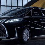 Lexus LM 350 2019, firsy lexus van, price tag Lexus LM 350 2019, pret Lexus LM 350 2019, prima duba lexus, mercedes clasa v vs Lexus LM 350 2019, probleme Lexus LM 350 2019, alphard Lexus LM 350 2019 vs Lexus LM 350 2019