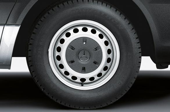 anvelope vara 2019, sfaturile specialistilor in anvelope, autosoft cele mai bune anvelope, anvelope dacia 185 65 15, ce anvelope de vara alegem 2019
