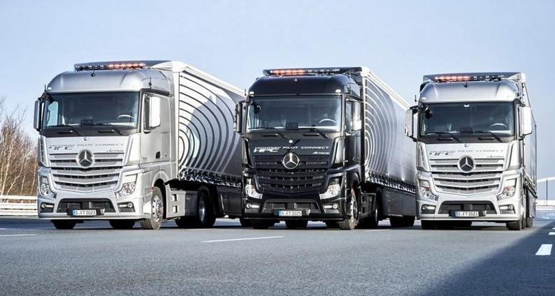 cartel constructori camioane, probeleme cartel mercedes benz, cartel preturi transportatori, cartel preturi camioane noi, cartel preturi daf renault scania volvo scania iveco