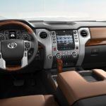 toyota tundra hybrid, toyota tacoma hybrid, future toyota pick-up hybrid, off road tacoma v6 hybrid