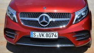 Mercedes Clasa V 250 D Fascination 4MATIC, pret Mercedes Clasa V 250 D Fascination 4MATIC, probleme Mercedes Clasa V 250 D Fascination 4MATIC, motor nou Mercedes Clasa V 250 D Fascination 4MATIC, lansare Mercedes Clasa V 250 D Fascination 4MATIC, test drive Mercedes Clasa V 250 D Fascination 4MATIC, consum Mercedes Clasa V 250 D Fascination 4MATIC
