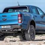 ford raptor 2019, pret ford raptor 2019, probleme ford raptor 2019, motor 2.0 ecoblue ford raptor 2019, off road ford raptor 2019, whattruck ford raptor 2019, vw amarok vs ford raptor 2019