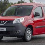 Nissan NV250 2019, imagini Nissan NV250, noul Nissan NV250, pret Nissan NV250, detalii Nissan NV250, Nissan NV250 vs renault kangoo, motoare Nissan NV250