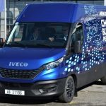 Iveco New Daily ZF8HP Hi-Matic l, 2019 Iveco New Daily ZF8HP Hi-Matic , pret schimb ulei Iveco New Daily ZF8HP Hi-Matic , probleme cutie automata iveco, consum mare Iveco New Daily ZF8HP Hi-Matic , pret schimb cutie Iveco New Daily ZF8HP Hi-Matic , probleme sarcina Iveco New Daily ZF8HP Hi-Matic , reparatii Iveco New Daily ZF8HP Hi-Matic