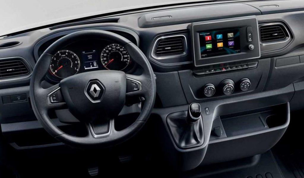 Renault Master 2.3 BlueDCI facelift 2019, pret Renault Master 2.3 BlueDCI facelift 2019, test drive Renault Master 2.3 BlueDCI facelift 2019, interior Renault Master 2.3 BlueDCI facelift 2019, consum Renault Master 2.3 BlueDCI facelift 2019, pret romania Renault Master 2.3 BlueDCI facelift 2019, lansare Renault Master 2.3 BlueDCI facelift 2019, motoare Renault Master 2.3 BlueDCI facelift 2019, 2,3 bluedci 190 CP, cutie Renault Master 2.3 BlueDCI facelift 2019