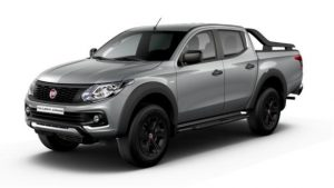 Fiat Fullback 2019, Fiat Fullback iese din productie, probleme Fiat Fullback, consum Fiat Fullback, motor wltp Fiat Fullback, whattruck Fiat Fullback 2019, fiat renunta la Fiat Fullback