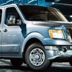 anvelope cargo, anvelope c utilitare, pret anvelope pick-up, anvelope at vs c, bridgestone van ecopia, autosoft anvelope cargo