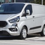 Ford Tourneo Custom PHEV 2019, pret Ford Tourneo Custom PHEV, probleme Ford Tourneo Custom PHEV, autonomie electric Ford Tourneo Custom PHEV, dube electrice Ford Tourneo Custom PHEV, Ford Tourneo Custom PHEV hybrid, pret romania Ford Tourneo Custom PHEV