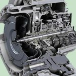 fiat ducato ZF 9HP48, probleme cutie ZF 9HP48, jeep probleme ZF 9HP48, cost reparatie cutie automata ZF 9HP48, consum ducator 2.3 multijet ZF 9HP48, probleme calitate fiat ducato 2020 ZF 9HP48