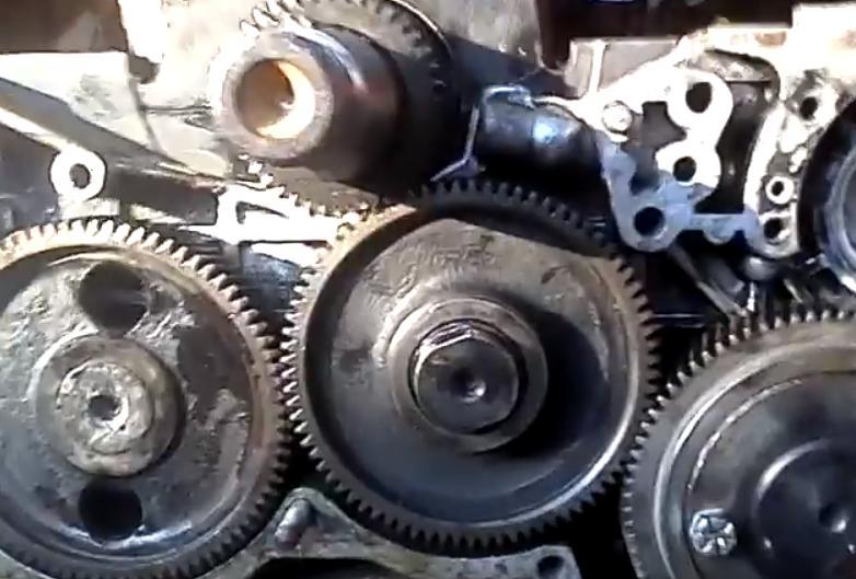 distributie Aro D127 de Brasov, imagini Aro D127 de Brasov, video reparatie Aro D127 de Brasov, consum Aro D127 de Brasov, test aro 244 Aro D127 de Brasov, whattruck Aro D127 de Brasov, pret motor Aro D127 de Brasov