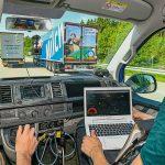 adblue camion, emulator adblue tir, politie verificarea adblue, consum adblue tir, amenda lipsa adblue emulator tir