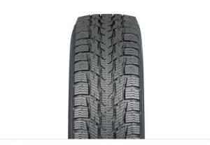 nokian tyres caravana rulote autorulote 2019, pret anvelope rulote, pret anvelopa autorulota 2019, nokian tyres caravan romania