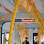 tramvaie turcesti timsoara, nicolae robu pnl tramvaie noi turcesti, probeme tramvaie turcesti robu, astra vagoane arad imperio pentru timisoara, pret bucata tramvai electric turcesc