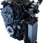 probleme ford diesel 1.5 ecoblue, consum ford diesel 1.5 ecoblue , probleme ford diesel 1.5 ecoblue transit connect, ford renunta la motorul ford diesel 1.5 ecoblue , distributie ford diesel 1.5 ecoblue , pret injectoare ford diesel 1.5 ecoblue , pret dpf ford diesel 1.5 ecoblue