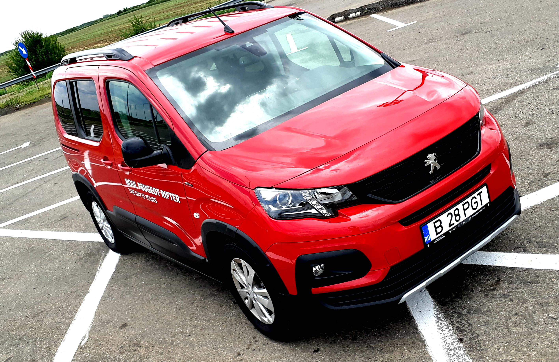 Peugeot Rifter VP GT Line 1.5 BlueHDI 130 CP BVM6 2019, test drive Peugeot Rifter VP GT Line 1.5 BlueHDI 130 CP BVM6 2019, drive test, autolatest whattruck, pret Peugeot Rifter VP GT Line 1.5 BlueHDI 130 CP BVM6 2019, review Peugeot Rifter VP GT Line 1.5 BlueHDI 130 CP BVM6 2019, essai Peugeot Rifter VP GT Line 1.5 BlueHDI 130 CP BVM6 2019, consum Peugeot Rifter VP GT Line 1.5 BlueHDI 130 CP BVM6 2019, test ro Peugeot Rifter VP GT Line 1.5 BlueHDI 130 CP BVM6 2019, interior Peugeot Rifter VP GT Line 1.5 BlueHDI 130 CP BVM6 2019