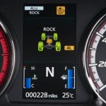 YS23 2019, test drive l200 2019, consum YS23, pret l200 romania, l200 facelift motor 2.3 dci, motor renault l200 2020, garda la sol l200 2020, whattruck l200 romania 2020