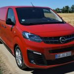 Opel Vivaro 2.0 CDTI 180 CP 2019, test drive Opel Vivaro 2.0 CDTI 180 CP at8, cutie automata Opel Vivaro 2.0 CDTI 180 CP, pret achizitie Opel Vivaro 2.0 CDTI 180 CP, pret vivaro 2019 1.5 cdti peugeot, sarcina maxima Opel Vivaro 2.0 CDTI 180 CP, drive test Opel Vivaro 2.0 CDTI 180 CP whattruck
