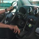 Mercedes Citan II 2020, pret Mercedes Citan II, imagini Mercedes Citan II, motoare Mercedes Citan II, test romania Mercedes Citan II 2020, review Mercedes Citan II, images new Mercedes Citan II 2020, probleme Mercedes Citan II