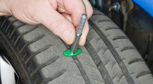 autosoft, anvelope schimb, inlocuire anvelope, pret anvelope c autosoft, schimb in x anvelope, hotel anvelope, pret pana anvelope, asistenta anvelope