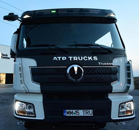 Remove term: ATP Truston 2020 ATP Truston 2020Remove term: cutie chinezeascaATP Truston cutie chinezeascaATP TrustonRemove term: lipsa retea service ATP Truston lipsa retea service ATP TrustonRemove term: lista preturi noul camion ATP Truston lista preturi noul camion ATP TrustonRemove term: motor chinezesc ATP Truston motor chinezesc ATP TrustonRemove term: pret ATP Truston 2020 pret ATP Truston 2020Remove term: probleme calitate ATP Truston probleme calitate ATP TrustonRemove term: service atp camion chinezesc ATP Truston service atp camion chinezesc ATP TrustonRemove term: test drive noul camion ATP Truston test drive noul camion ATP Truston