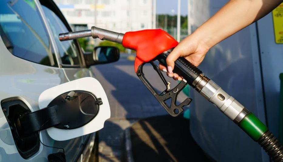 cum reduci consumul? anvelope consum mare,anvelope desumflate consum, autosoft sfaturi auto comerciale, anvelope cargo consum, whattruck anvelope autosoft dubite