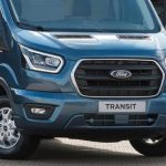 probleme ford ecoblue, ford 2.0 ecoblue, probleme injectoare ford 2.0 ecoblue, recall diesel injector ford 2.0 ecoblue, probleme tehnice cu motorul ford 2.0 ecoblue adblue, rechemare service ford ford 2.0 ecoblue, clienti nemultumiti ford 2.0 ecoblue, consum ford 2.0 ecoblue, pret distributie ford 2.0 ecoblue, kit curea distributie ford 2.0 ecoblue