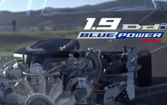Isuzu D-Max 2020 1.9 DDi Blue Power 150 CP 2020, imagini Isuzu D-Max 2020 1.9 DDi Blue Power 150 CP 2020, motoare Isuzu D-Max 2020 1.9 DDi Blue Power 150 CP 2020, adblue pe Isuzu D-Max 2020 1.9 DDi Blue Power 150 CP 2020, pret Isuzu D-Max 2020 1.9 DDi Blue Power 150 CP 2020, test drive Isuzu D-Max 2020 1.9 DDi Blue Power 150 CP 2020, consum Isuzu D-Max 2020 1.9 DDi Blue Power 150 CP 2020
