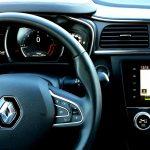 Renault Kadjar Intens 1.7 BluedCI 150 CP 4x4 2019, test drive , drive test, consum Renault Kadjar Intens 1.7 BluedCI 150 CP 4x4 2019, pret Renault Kadjar Intens 1.7 BluedCI 150 CP 4x4 2019, autolatest, testeauto, review Renault Kadjar Intens 1.7 BluedCI 150 CP 4x4 2019, essai Renault Kadjar Intens 1.7 BluedCI 150 CP 4x4 2019