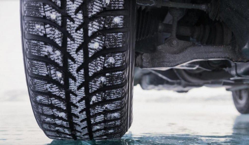 anvelope iarna utilitare, m+s comerciale, sfaturile autosoft anvelope comerciale cargo, marcajul 3PMSF