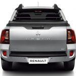 Renault Duster Oroch Pick-Up 2020, pret Renault Duster Oroch Pick-Up, test drive Renault Duster Oroch Pick-Up 2020, review Renault Duster Oroch Pick-Up at4 2020, fuel consumption Renault Duster Oroch Pick-Up 2020, whattruck Renault Duster Oroch Pick-Up 2020