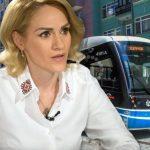tramvaie Durmazlar, tramvaie tucesti, astra vagoane arad probleme Durmazlar pmb, firea pmb Durmazlar
