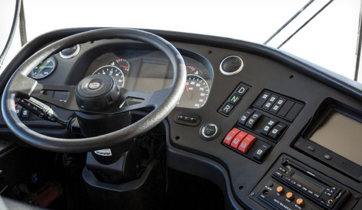 BYD C10MS 2020, autocar electric BYD C10MS, prety BYD C10MS, range BYD C10MS, battery BYD C10MS, range real life BYD C10MS