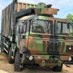 mapn iveco, camioane iveco defence mapn, M250.40/41/45 WM HIGH MOBILITY 6X6 WITH STANDARD CAB romania, motoare iveco vm motori mapn, cutie automata zf iveco mapn