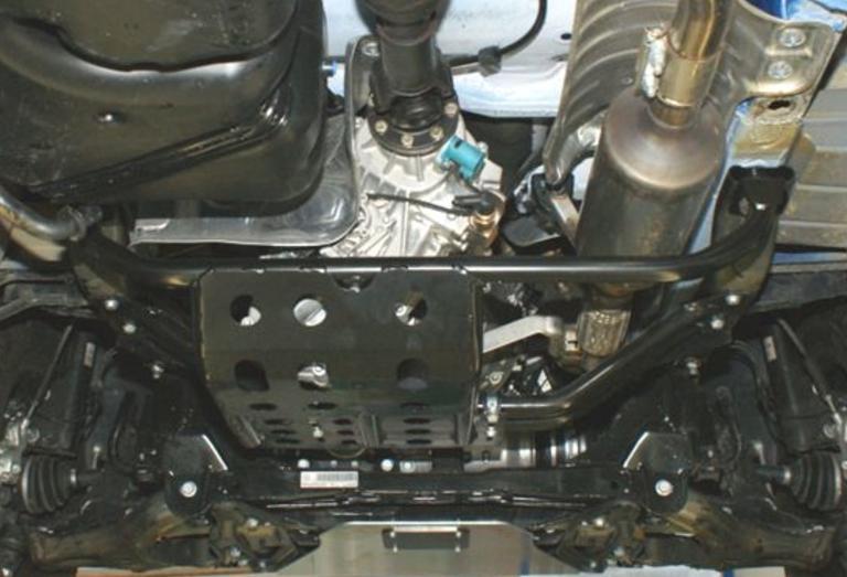 VW Crafter 2.0 TDI Oberaigner 4x4 2020, pret VW Crafter 2.0 TDI Oberaigner 4x4 2020, off road, imagini VW Crafter 2.0 TDI Oberaigner 4x4 2020, consum VW Crafter 2.0 TDI Oberaigner 4x4 2020, zf8 pentru VW Crafter 2.0 TDI Oberaigner 4x4 2020, grada las sol VW Crafter 2.0 TDI Oberaigner 4x4 2020, 4motion vs VW Crafter 2.0 TDI Oberaigner 4x4 2020