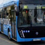 KAMAZ-6282 moscow, autobuze electrice KAMAZ-6282, incarcare autobuze electrice KAMAZ-6282, pret KAMAZ-6282, probleme kamaz fedratia rusa